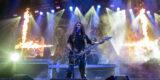 Cover - Slayer w/ Lamb Of God, Anthrax, Obituary