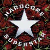 Hardcore Superstar - Dreamin' In A Casket (Re-Release) - CD-Cover