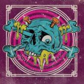 Hardcore Superstar - HCSS - CD-Cover