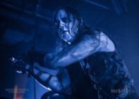 Festival Bild Marduk