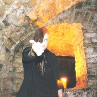Konzertfoto 12