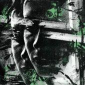 Vous Autres - Sel De Pierre - CD-Cover