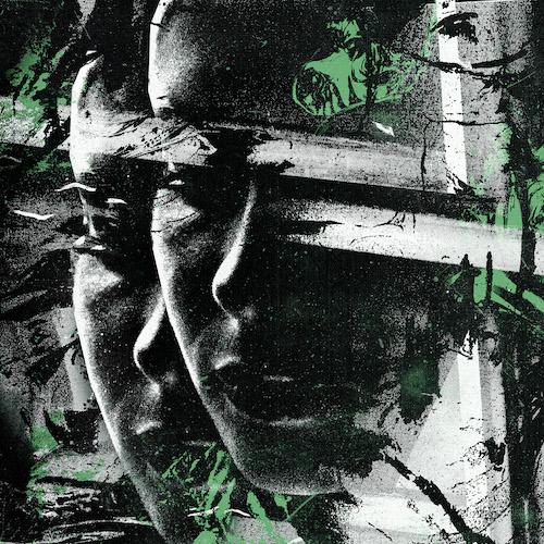 Cover - Vous Autres – Sel De Pierre