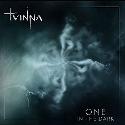 Cover - Tvinna – One In The Dark