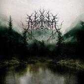 Aonarach - 1 - CD-Cover