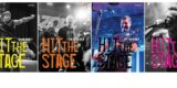 "Artikel-Bild Tim Hackemack zum Buch ""Hit The Stage"""