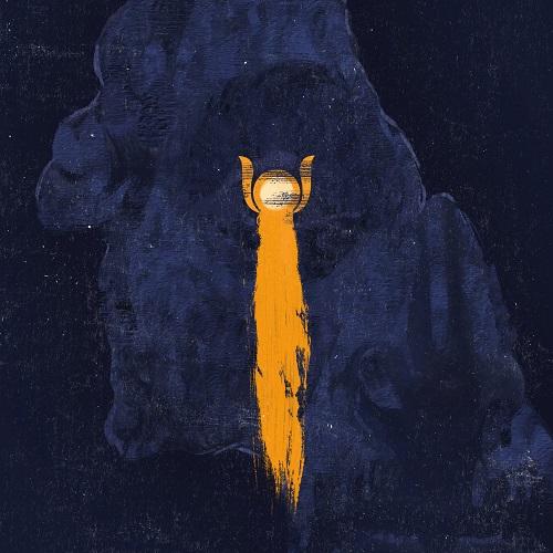 Cover - Mansur – Karma