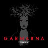 Garmarna - Förbundet - CD-Cover