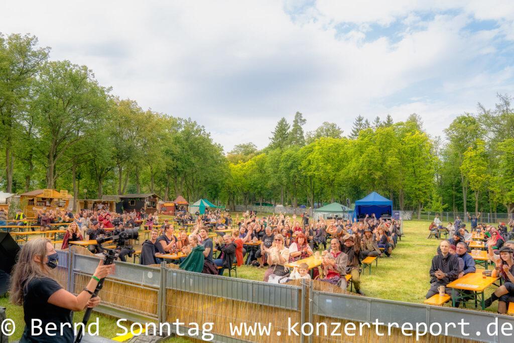 Kulturbiergarten1