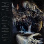Ad Nauseam - Imperative Imperceptible Impulse - CD-Cover