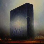 Humanity's Last Breath - Välde - CD-Cover