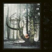 Jours Pâles - Éclosion - CD-Cover