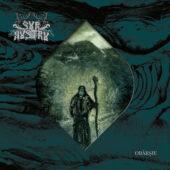 Sur Austru - Obârșie - CD-Cover