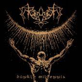 Kankar - Dunkle Millennia - CD-Cover