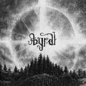 Byrdi - Byrjing - CD-Cover