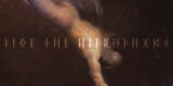 Cover - Five The Hierophant