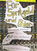 Egon Forever! - Für Spritgeld und Bier - CD-Cover