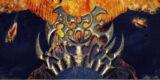 Artikel-Bild Axewitch