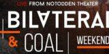 Festival Bild Leprous (Livestream: Bilateral & Coal)