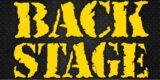 Cover - Abstandskonzerte im Backstage München