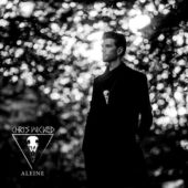 Chris Wicked - Aleine - CD-Cover