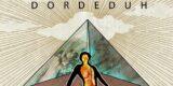 Cover - Dordeduh