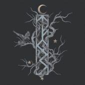 The Flight Of Sleipnir - Eventide - CD-Cover