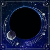 Plutonyan - Doxa (EP) - CD-Cover
