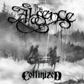 The Absence - Coffinized - CD-Cover