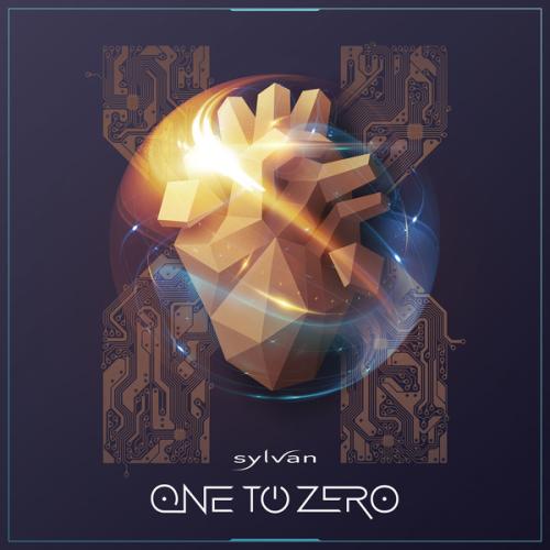 Cover - Sylvan – One To Zero