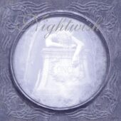 Nightwish - Once (2021 Remaster) - CD-Cover