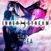 Inner Stream - Stain The Sea - CD-Cover