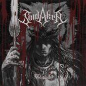 Suidakra - Wolfbite - CD-Cover