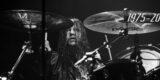 Artikel-Bild Zum Tode von Joey Jordison (Nachruf)