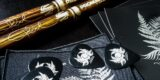 Special Grafik <b>Gewinne Picks & Sticks deiner Lieblingsbands!</b>
