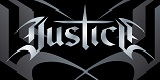 Cover der Band Justice
