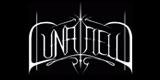 Cover der Band Luna Field