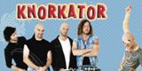 Cover - Knorkator