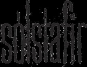 Solstafir_logo