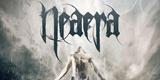 Cover - Neaera