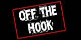Cover - Off The Hook