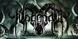 Cover - Negator