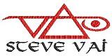 Cover - Steve Vai