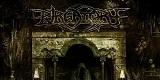 Cover der Band Purgatory