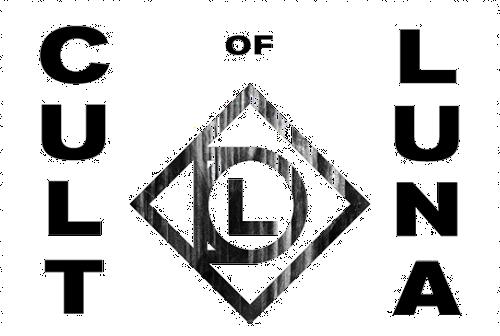 cultofluna13-logo