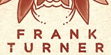 Cover - Frank Turner