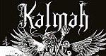 Cover - Antti von Kalmah