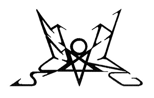 Summoning logo