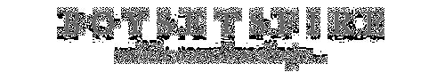 boysetsfire13-logo