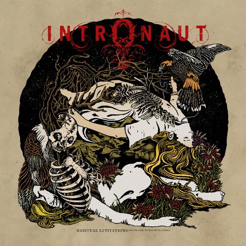 intronaut12-2